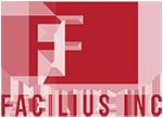 Facilius Inc