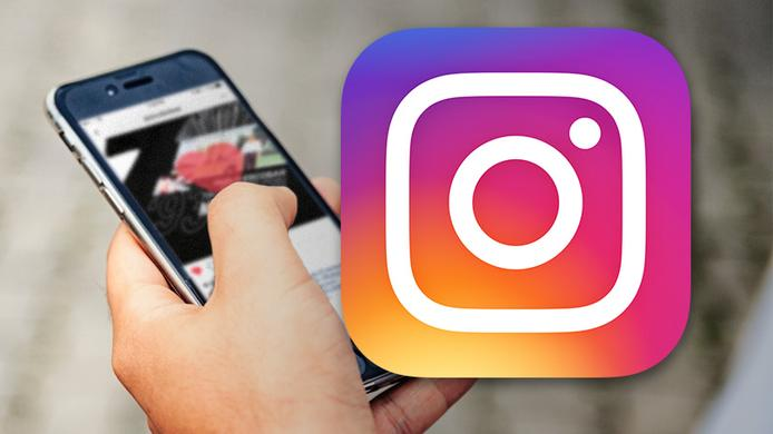 The obsession called Instagram verification is here to stay!