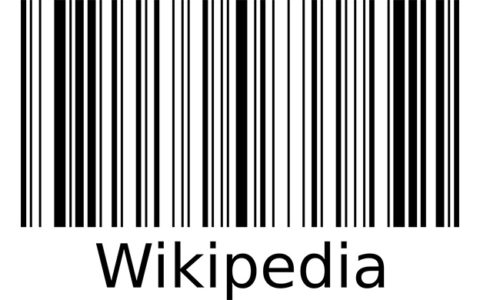 Did Your Wikipedia Page Get Deleted? This is What You Need to Do Next!