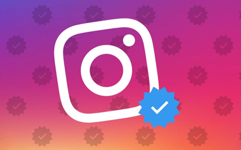 Why is Instagram Verification Such a Craze?